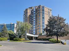 Condo for sale in Chomedey (Laval), Laval, 4480, Promenade  Paton, apt. 1109, 27996130 - Centris.ca