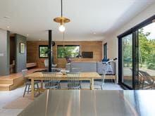 Maison à vendre à Lac-Supérieur, Laurentides, 93, Chemin de la Trinité, 27533416 - Centris.ca