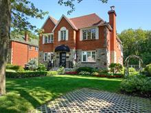 Condo / Appartement à louer à Mont-Royal, Montréal (Île), 1410, boulevard  Laird, 23524014 - Centris.ca