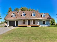 Maison à vendre à Saint-Denis-sur-Richelieu, Montérégie, 157, Avenue  Saint-Charles, 25374471 - Centris.ca