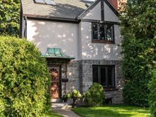 House for sale in Mont-Royal, Montréal (Island), 160, Avenue  Appin, 13805757 - Centris.ca