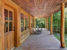 Maison à vendre à Morin-Heights, Laurentides, 67, Chemin du Lac-Noiret, 12577110 - Centris.ca
