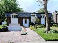 Maison à vendre à Rivière-des-Prairies/Pointe-aux-Trembles (Montréal), Montréal (Île), 13795, Rue  Ontario Est, 12269929 - Centris.ca