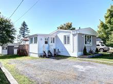 Mobile home for sale in Sainte-Foy/Sillery/Cap-Rouge (Québec), Capitale-Nationale, 1954, Route de l'Aéroport, 19593833 - Centris.ca