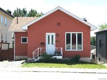 House for sale in Rouyn-Noranda, Abitibi-Témiscamingue, 58, Rue  Monseigneur-Latulipe Est, 17916646 - Centris.ca