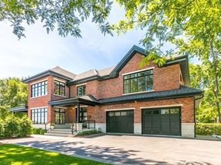House for sale in Vaudreuil-Dorion, Montérégie, 24, Avenue de la Pointe-Brodeur, 20708059 - Centris.ca