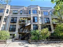 Condo à vendre à Le Plateau-Mont-Royal (Montréal), Montréal (Île), 5125, Rue  Jeanne-Mance, 14784288 - Centris.ca