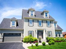 Maison à vendre à Beauharnois, Montérégie, 64, Rue  Laurier, 23267677 - Centris.ca