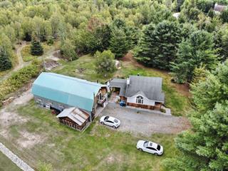 Cottage for sale in Saint-Édouard-de-Maskinongé, Mauricie, 4420, Chemin du Lac-Marianne, 26652687 - Centris.ca