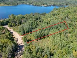 Terrain à vendre à Lac-Simon, Outaouais, Chemin  Caron, 25329726 - Centris.ca