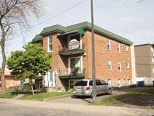 Condo à vendre à La Cité-Limoilou (Québec), Capitale-Nationale, 45, Rue des Lilas Est, app. 2, 17906250 - Centris.ca