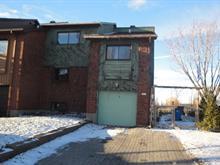 House for sale in La Prairie, Montérégie, 350, Rue  Beausoleil, 27485305 - Centris.ca