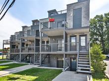 Condo / Appartement à louer à Contrecoeur, Montérégie, 5433, Route  Marie-Victorin, 26960172 - Centris.ca