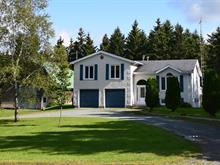 Maison à vendre à Saint-Camille, Estrie, 107, Rue  Desrivières, 27892669 - Centris.ca