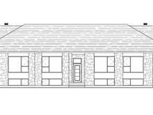 Maison à vendre à Saint-Charles-de-Bellechasse, Chaudière-Appalaches, 201, Rue  Asselin, 20323960 - Centris.ca
