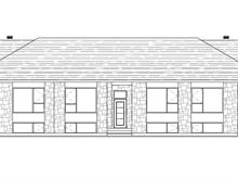 House for sale in Saint-Charles-de-Bellechasse, Chaudière-Appalaches, 201, Rue  Asselin, 20323960 - Centris.ca