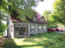 Maison à vendre à Danville, Estrie, 171, Rue du Carmel, 18501559 - Centris.ca