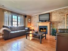 House for sale in Sainte-Marthe-sur-le-Lac, Laurentides, 2996, Rue du Mirage, 27678097 - Centris.ca