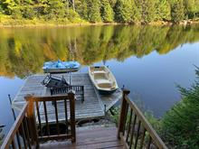 House for sale in Brownsburg-Chatham, Laurentides, 110, Chemin  Betts, 19599540 - Centris.ca