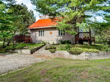 House for sale in Val-des-Monts, Outaouais, 155, Chemin  Saint-Pierre, 21779365 - Centris.ca