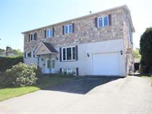 House for sale in Mont-Bellevue (Sherbrooke), Estrie, 2578, Rue de Troyes, 15596742 - Centris.ca