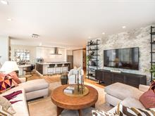 Condo / Apartment for rent in Westmount, Montréal (Island), 3, Rue  Westmount-Square, apt. 612, 20814451 - Centris.ca