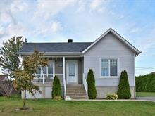 Maison à vendre à Saint-Paul, Lanaudière, 189, Rue des Tourelles, 21269871 - Centris.ca