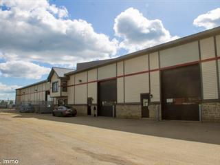 Industrial unit for rent in Vaudreuil-Dorion, Montérégie, 1850, Rue  Chicoine, suite 20-30, 16207494 - Centris.ca