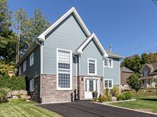 House for sale in Prévost, Laurentides, 632, Rue du Clos-Fourtet, 26234380 - Centris.ca