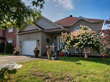 House for sale in Gatineau (Aylmer), Outaouais, 30, Rue du Verger, 27369049 - Centris.ca
