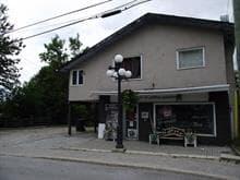 House for sale in Maniwaki, Outaouais, 204, Rue  Notre-Dame, 18759105 - Centris.ca