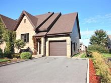 Maison à vendre à Rivière-du-Loup, Bas-Saint-Laurent, 92, Rue des Pivoines, 20131060 - Centris.ca