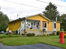 Cottage for sale in Saint-Norbert, Lanaudière, 3240, Rue du Domaine-Michel, 18467533 - Centris.ca