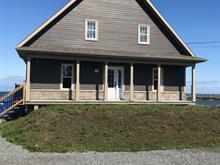 Maison à vendre à Sainte-Flavie, Bas-Saint-Laurent, 784, Route de la Mer, 12942843 - Centris.ca