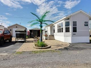 Condominium house for sale in Saint-Ambroise, Saguenay/Lac-Saint-Jean, 150, Avenue de Panama, 23027636 - Centris.ca