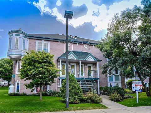 Condo for sale in Sainte-Julie, Montérégie, 2234, Rue du Sorbier, 27131965 - Centris.ca