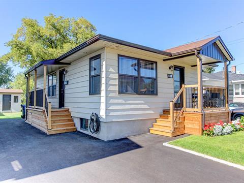 House for sale in Trois-Rivières, Mauricie, 155, Rue  François-Duclos, 23347978 - Centris.ca
