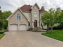 Maison à vendre à Carignan, Montérégie, 158, Rue  Jean-De Ronceray, 13303000 - Centris.ca