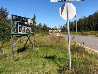 Terrain à vendre à Shawinigan, Mauricie, Rue  Liette-Turner, 19462891 - Centris.ca