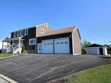 Maison à vendre à Malartic, Abitibi-Témiscamingue, 461, Rue  Authier, 21122527 - Centris.ca