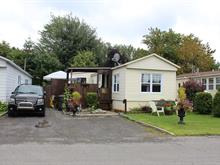 Mobile home for sale in Sainte-Marthe-sur-le-Lac, Laurentides, 511, 27e av. du Domaine, 27957608 - Centris.ca