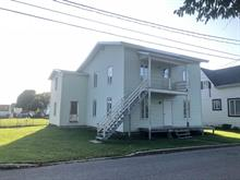 House for sale in Deschaillons-sur-Saint-Laurent, Centre-du-Québec, 130, 16e Avenue, 26653702 - Centris.ca