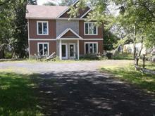 Maison à vendre à Sainte-Brigide-d'Iberville, Montérégie, 572, Rang des Écossais, 28857626 - Centris.ca