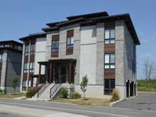 Condo / Apartment for rent in Chomedey (Laval), Laval, 4905, boulevard  Cleroux, 23179697 - Centris.ca