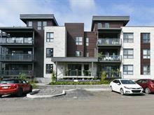 Condo for sale in Terrebonne (Terrebonne), Lanaudière, 1135, Rue  Marie-Gérin-Lajoie, apt. 203, 10323677 - Centris.ca
