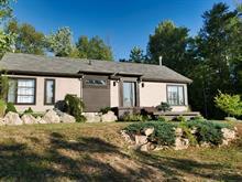 Maison à vendre à Mansfield-et-Pontefract, Outaouais, 180, Rue  Denault, 19573682 - Centris.ca