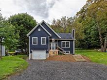 Maison à vendre à Rigaud, Montérégie, 165, Chemin des Érables, 26641163 - Centris.ca
