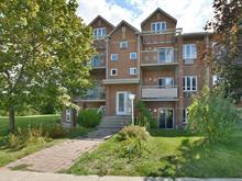 Condo à vendre à Auteuil (Laval), Laval, 2603, boulevard  Prudentiel, app. 102, 17030980 - Centris.ca