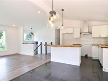Maison à vendre à Otterburn Park, Montérégie, 481, Rue  Clifton, 14085352 - Centris.ca