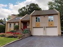 Maison à vendre à Rosemère, Laurentides, 438, Rue des Prés, 25449445 - Centris.ca